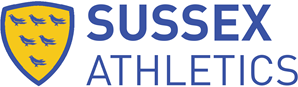 Sussex Athletics