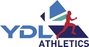 YDL_Logo.jpeg